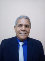 Beto Hermenegildo volta a Presidir o Poder Legislativo Municipal.