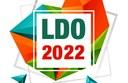 Câmara aprova LDO e entra em recesso parlamentar.