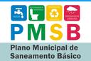 Câmara aprova o Projeto de Lei que Institui o Plano Municipal de Saneamento Básico.