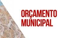 Câmara aprova Projetos relacionados ao Orçamento Municipal.