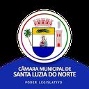 Câmara suspenderá Sessões em virtude do Período Eleitoral.