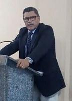 Joao Maia parabeniza  Eduardo Campos pela sua nomeação para o  cargo de Desembargador no TRE de Alagoas.