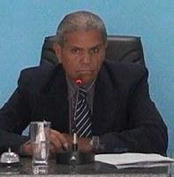 Presidente Beto Hermenegildo diz que aguardará mais alguns dias para poder tomar alguma decisão em relação as atividades deste Poder Legislativo