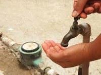 Problema da falta d'água no conjunto Quilombo volta a ser discutida no Plenário