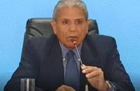 Vereador Beto Hermenegildo ressalta apoio municipal a policia militar e civil neste município.