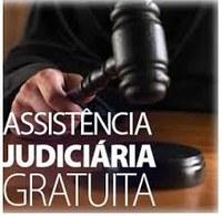 Vereador João Maia solicita deste Poder Legislativo assistência jurídica  junto a  população carente deste município.