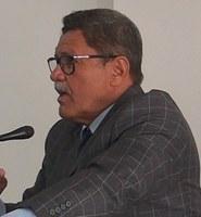 Vereador João Maia sugere que Poder Legislativo e Executivo Municipal adotem providencias preventiva contra o Coronavirus.