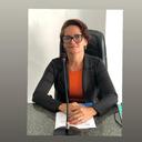 Vereadora Maria Verônica solicita do Gestor Municipal atendimento das reivindicações feitas pelos vereadores.