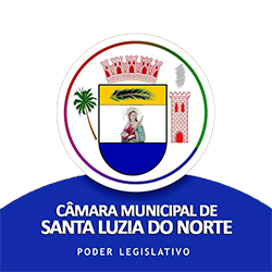Camara Municipal De Santa Luzia Do Norte